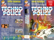 0160-techno_police-vhs