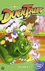 1002004005435352_ducktales_vol2