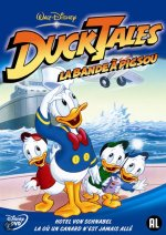 1002004005435353-ducktales_vol1