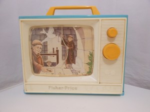 113-fisher-price-televisie