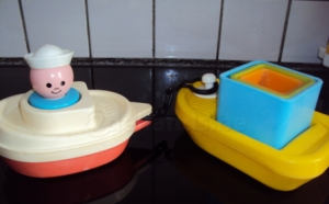 120-fisher-price-stapel-bootje