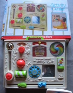 134-fisher-price-activity-center-doos