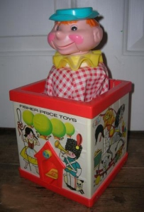 138-fisher-price-duiveltje-in-de-doos