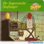 144349179-de-supersnelle-stofzuiger-bluffers-kartonboekje-9886