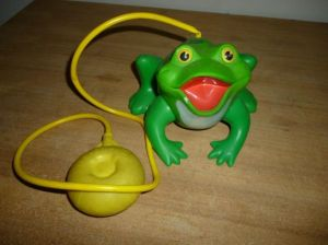 154-fisher-price-kikker
