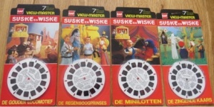 154883589-viewmaster-view-master-suske-en-wiske