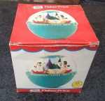 165-fisher-price-roly-poly-bal-01