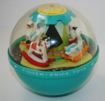 165-fisher-price-roly-poly-bal-03