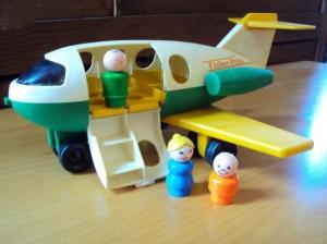 182-fisher-price-vliegtuig