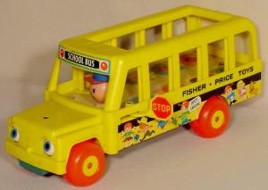 192-fisher-price-schoolbus