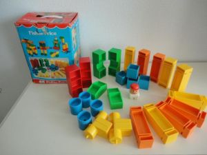 193-fisher-price-blokken