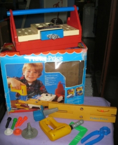 2040-fisher-price-vintage-werkkist-02