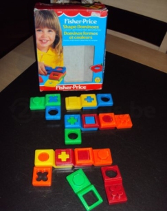 2323-fisher-price-originele-dominostenen-in-plastiek