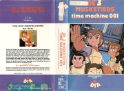 3-musketiers-vhs-time-machine-001
