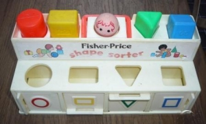 412-fisher-price-shape-sorter