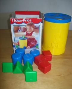 414-fisher-price-eerste-blokjes-doos