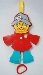 423-fisher-price-scarecrow