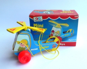 448-fisher-price-mini-copter-1970-02