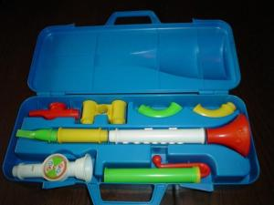 604-fisher-price-blaasinstrumentenset-01