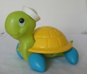 644-fisher-price-schildpad