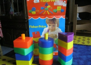 666-fisher-price-kreative-blokken-uit