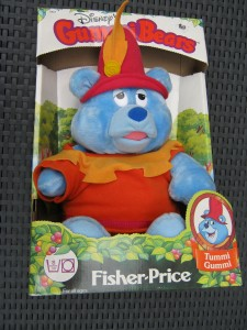 7003-fisher-price-tummi-gummi-1985-voor