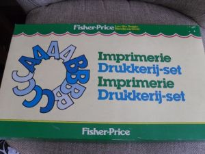 701-fisher-price-drukkerij-set-01