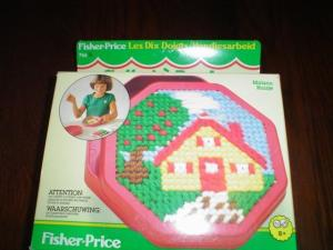 756-fisher-price-naaien-huisje