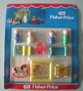761-fisher-price-nursery-set-nl