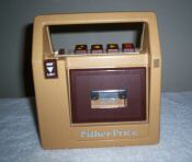 826-fisher-price-tape-recorder