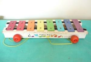870-fisher-price-houten-xylofoon-op-wielen-1964