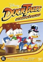 8717418372361_front-ducktales-S3V2