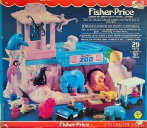916-fp-dierentuin-1984