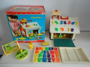 923-fisher-price-school