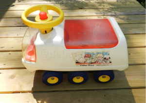980-fisher-price-atv-explorer