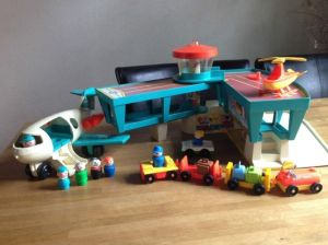 996-fisher-price-vlieghaven-02