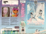 aladdin-vhs-wonderlamp