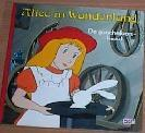 alice_in_wonderland-boek-01