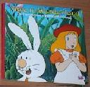 alice_in_wonderland-boek-03