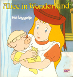 alice_in_wonderland-boek-04
