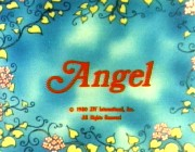angel-00