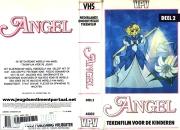 angelhuurvhs02
