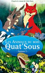 animux_quat_sous