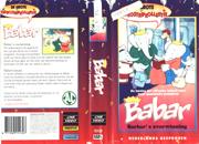 babarvhs