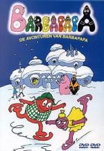 barbapapa-dvd-03