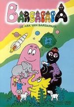 barbapapa-dvd-04