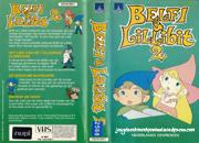belfi_lillibit-vhs02s