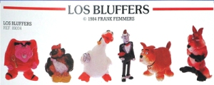 bluffers-pvc