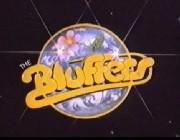 bluffers_02