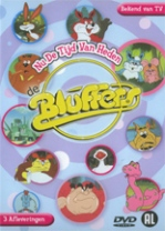 bluffers_dvd-02